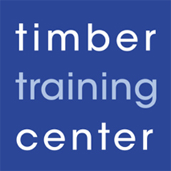 Timber training Center